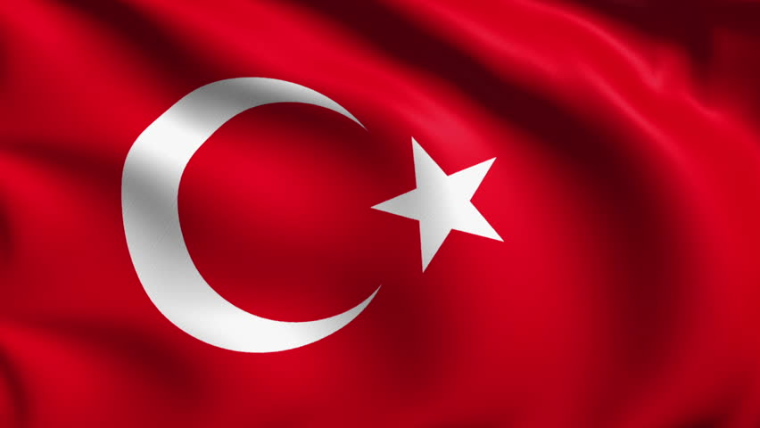 Showproces tegen Cumhuriyet-journalisten